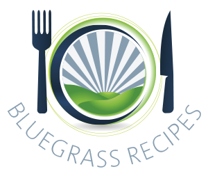 bluegrass-recipes