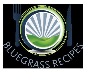 bluegrass-recipes